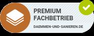 STEGIMONDO GmbH auf Daemmen-und-Sanieren.de