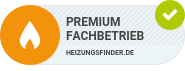 Juncker GmbH auf Heizungsfinder.de