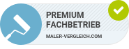 Hartkorn Malerwerkstätte&Raumgestaltung auf Maler-Vergleich.com