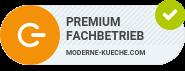 Küchenliebe GmbH auf Moderne-Kueche.com
