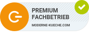 Küchenmakler Tochtenhagen auf Moderne-Kueche.com
