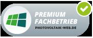Photovoltaikanlagen Weitershaus GmbH auf Photovoltaik-Web.de