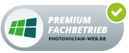 Dehm UG auf Photovoltaik-Web.de