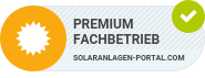 ProSolar-Service Photovoltaik- u. Solarreinigung Maurer UG auf Solaranlagen-Portal.com